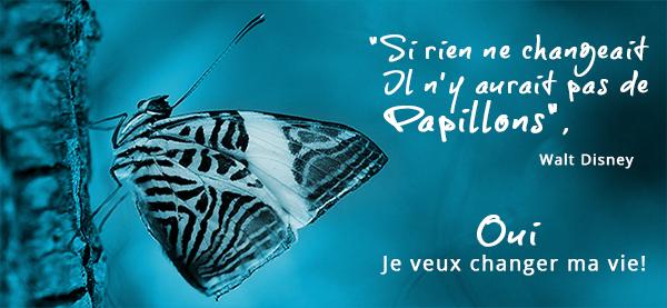 papillon bleu-graphic-temoignage