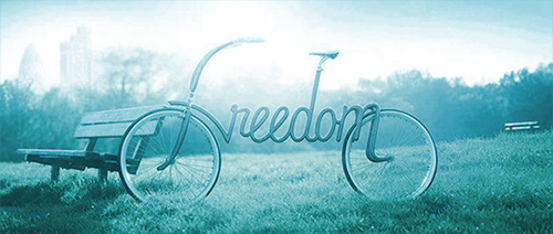 velo-freedom-grapique