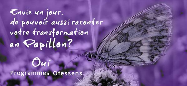 papillon-violet-graphic-temoignage