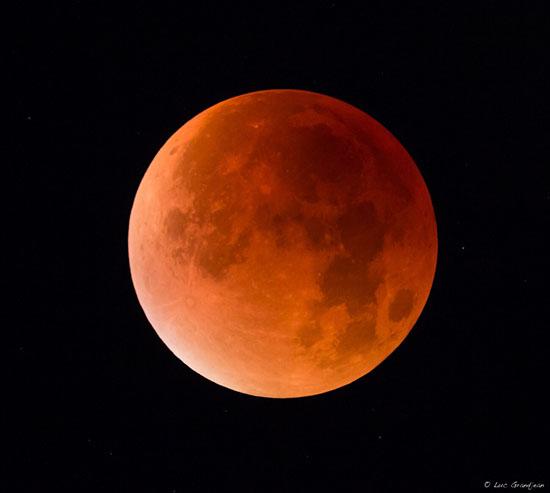 Lune rouge 28 septembre 2015 vague x