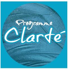 programmeclarte2