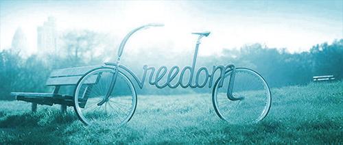 velo-freedom-grapique