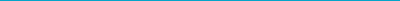 separation-bleu