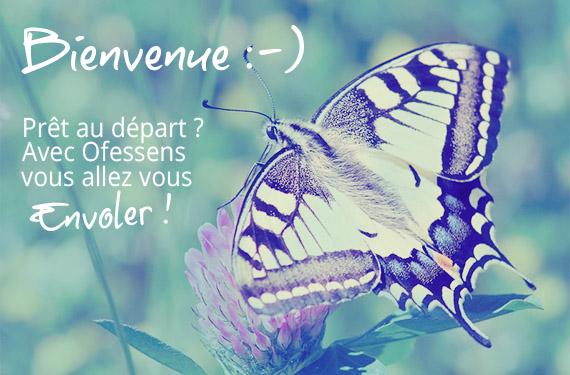 papillon-bienvenue-newsletter-ofessens