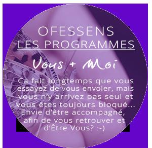 Papillon programmes Ofessens2